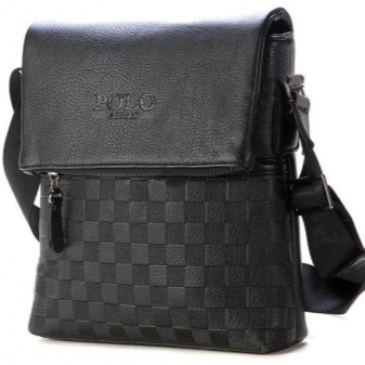 b53a9873393a В настоящее время барсетка – скорее повседневный вариант мужской сумки для  различных мелочей, несовместимый с деловым стилем одежды.