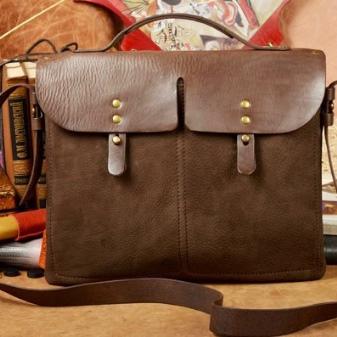 0eabef7f093b Молодым парням стоит обратить внимание на легкие текстильные сумки. Рюкзак,  или сумка через плечо, выполненные из натуральной ткани, прослужат вам  дольше.