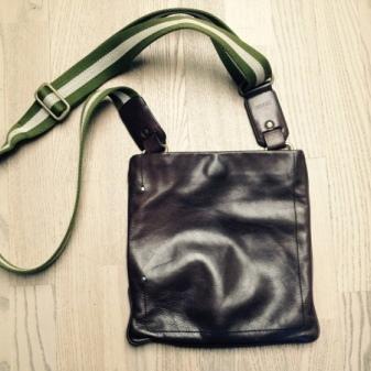c37af54b8659 для водительских прав – компактная сумочка с большим количеством отсеков и  специальными вкладками, куда можно вставить водительские права, техпаспорт,  ...