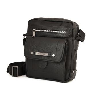 6dbb2a2acb75 дорожная – при выборе дорожной сумки убедитесь в наличии соответствующего отсека  для документов. Оцените уровень практичности, подумайте относительно ...