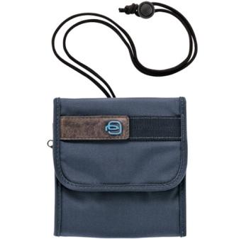 cb078156ce53 на шею – накинув такую сумку на себя, вы освободите руки и в то же время  повысите безопасность бумаг. Сорвать сумку с шеи намного сложнее, нежели  вырвать из ...
