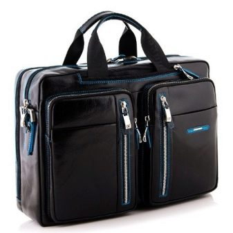 f08909f79974 Сумка для документов (55 фото): сумка-кобура, водонепроницаемая, на шею