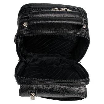 bbad9935cb4a Если документов и вещей много, лучше выбирать сумки с множеством отсеков.  Так они не перемешаются вместе, и в сумке будет порядок.