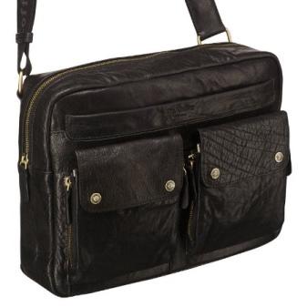 9c01d013903a Сумка для документов (55 фото): сумка-кобура, водонепроницаемая, на ...
