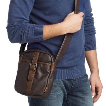 e2786a0cff95 Портфель. Идеальный деловой аксессуар для мужчин, который великолепно  сочетается со строгим костюмом. Отличаются вместительностью, практичностью и  ...