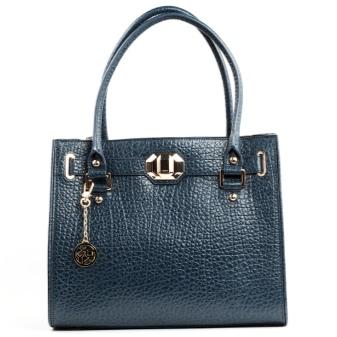 04ce30ef797d Еще одна отличительная черта – сумки от DKNY всегда пошиты из натуральной  кожи, а в качестве внутренней отделки используется только качественный шелк.
