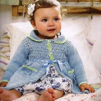 8e5ecff5201 Платье для девочек 1 года