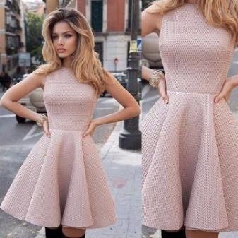 Картинки и фото юбки платья