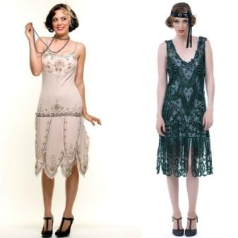 a4e87b379da7d7d Современные платья-ретро 40-х годов уместно носить в повседневной жизни,  добавив пару актуальных деталей. Это туфли-лодочки на невысоком каблуке или  ...