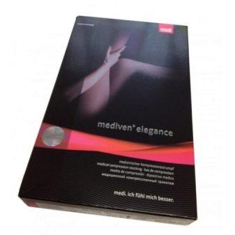 Изображение - Колготки с распределенным давлением для мужчин kompressionnye-kolgotki-38