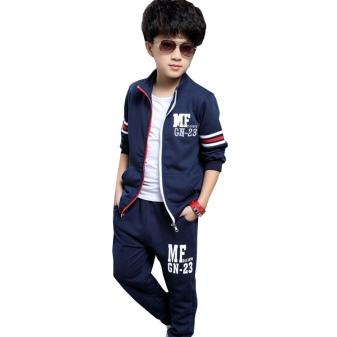 b743ad4a С размерами детских спортивных штанов все не так строго, как со взрослыми.  Дети растут очень быстро. И то что вы приобретете на осень, может стать  маленьким ...