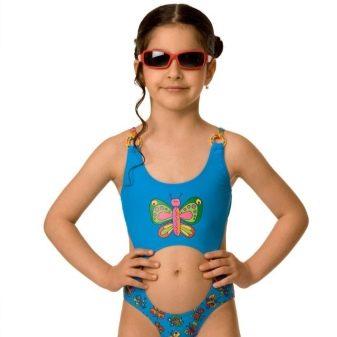 Детские костюмы (82 фото): костюмы для детей для фото, для девочек и мальчиков, Дарта Вейдера и Халка, мембранный