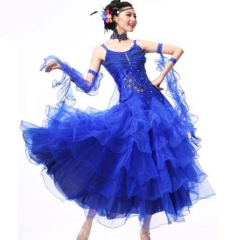 Костюмы для танцев бальных танцев для детей (47 фото): тренировочные и для танцев латина для девочек