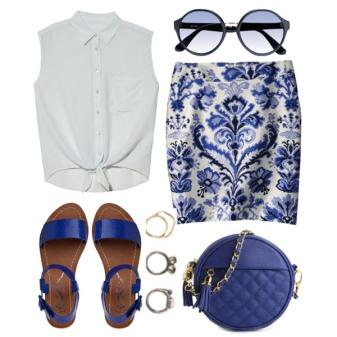 Синие босоножки (45 фото): с чем носить замшевые голубые и темно-синие босоножки на каблуке, танкетке, платформе