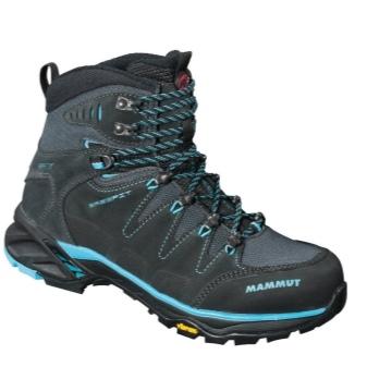 Треккинговые ботинки (89 фото): что это такое трекеры, мужские и женские туристические от Quechua, Asolo, Dolomite и Vibram