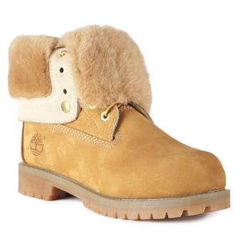 Бежевые ботинки: женские и мужские, зимние модели, брендовые balmain и rieker