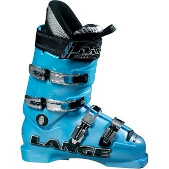 Ботинки горнолыжные Lange: детские модели, отзывы