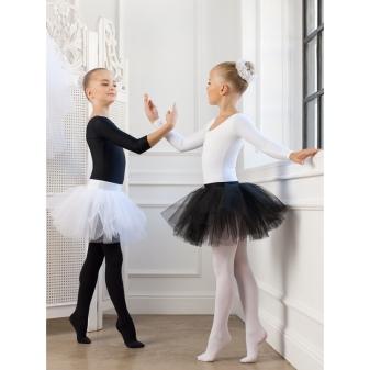 Купить Купальник С Пачкой Арина Балерина