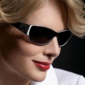 Те, кто не знают, как выбрать очки по типу защиты, часто ориентируются  исключительно на цвет линз. Но не стоит думать, что, чем более затемнены  стекла, ... 0382f51c3de