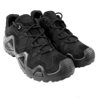 Lowa ботинки: женские и мужские модели, зимние и треккинговые, отзывы