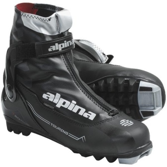 cd61d29b Лыжные ботинки Alpina: Альпина для конькового хода, горнолыжные Esk ...