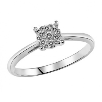 Nošenje nakita od ovog metala je poželjno svim kategorijama dobi 32c5f70abcb