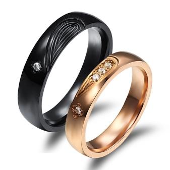 4c2b234c8aa7 Например, одно кольцо может быть с болтиком, а второе – с гайкой, на одном  колечке может быть ключик, а на втором – замок. Вариантов таких колец  существует ...