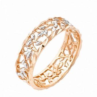 Обручальные кольца соколов: парные и свадебные от Соколова, ювелирный завод Sokolov