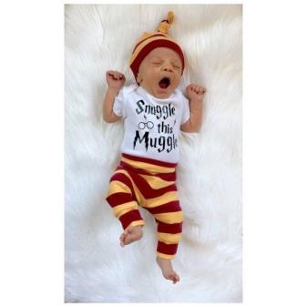 09d5f20c013f Не стоит также выбирать слишком декорированную одежду, она не удобна и  может навредить новорожденному. Основной характеристикой одежды для  грудничков ...
