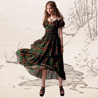 Несмотря на свое высокое качество, одежда из Китая отличается доступной  ценой, благодаря чему каждый человек может позволить себе её. 7465cb4dcc0