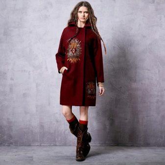 41e92664387 В процессе производства китайской брендовой одежды используются только  высококлассные материалы