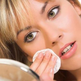 Аргановое масло для лица: отзывы косметологов о применении средства из арганы, кто пользовался экстрактом аргании
