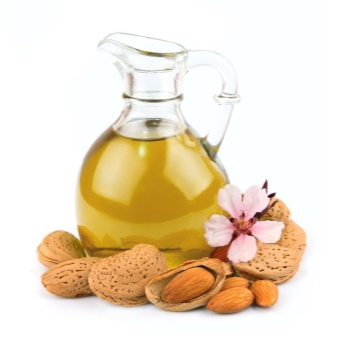 Аргановое масло для ресниц: применение и рецепты из арганы для бровей и отзывы