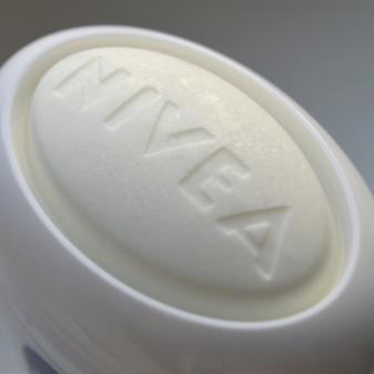 Nivea с эффектом пудры (21 фото): состав спрея-дезодоранта, отзывы