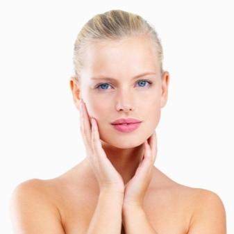 Репейное масло для лица от морщин: средства с красным перцем своими руками в косметологии
