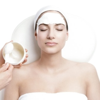 Альгинатная маска LibreDerm: средство для лица с гиалуроновой кислотой и коллагеном, отзывы о серии Серацин