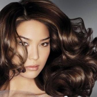 Гель-воск для волос Taft: как пользоваться средствами для укладки Ultra и Power, отзывы