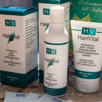 Как выбрать лучший шампунь (65 фото): хорошие средства для волос от Matrix, Fitoval, Kapous, Concept, отзывы