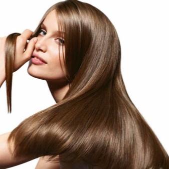 Как вернуть силу и блеск тусклым поврежденным волосам