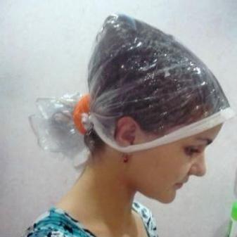 Маска для волос с горчицей (47 фото): эффективные горчичные средства с порошком для роста волос, рецепты против выпадения, отзывы