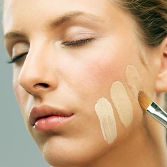База под макияж; Eclat Minute; от Clarins: тональная матирующая основа, придающая коже сияние, отзывы