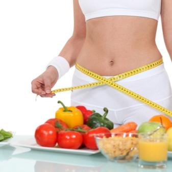 Неопреновый пояс для похудения отзывы