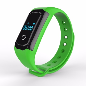 Умные браслеты для Android: программы для фитнес-браслета на руке, как выбрать для смартфона