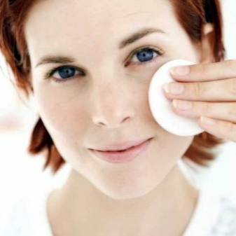 Воск для удаления волос на лице: эпиляция и депиляция на верхней губе, удаление усиков, отзывы