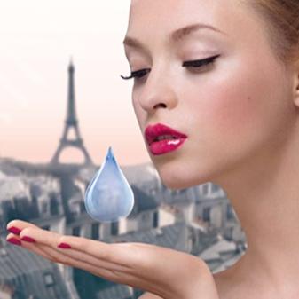 Блеск для губ Bourjois; Effet 3D, палитра,; Sweet Kiss-Gloss, отзывы