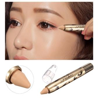 Консилер-стик (12 фото): как пользоваться консилером для лица, маскирующий карандаш, отзывы