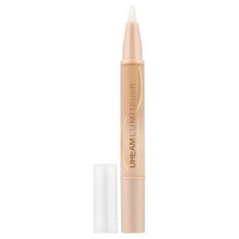 Корректор Maybelline: карандаш-хайлайтер Dream Lumi Touch для лица, палетка и отзывы