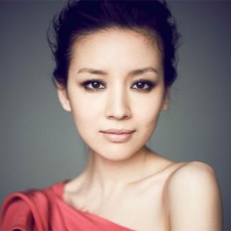 Легкий макияж как у азиатки