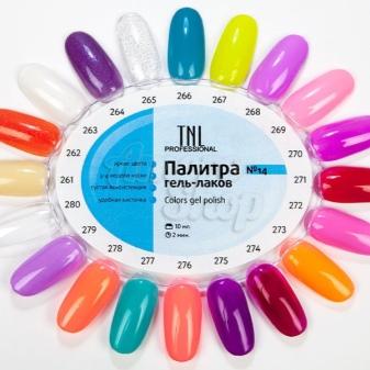 Маникюр с бусинками (16 фото): как сделать дизайн для ногтей в домашних условиях