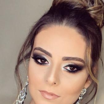 Техники макияжа глаз (23 фото): виды и названия, Fora и другие техники, классический макияж, этапы нанесения пошагово